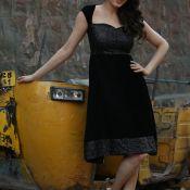 richa-panai-latest-stills10