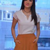 Richa Panai New Photos
