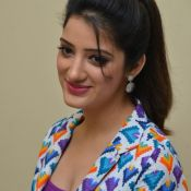 Richa Panai New Stills-Richa Panai New Stills- Photo 4 ?>