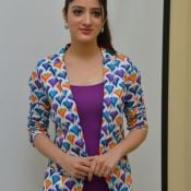 Richa Panai New Stills