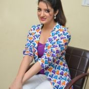 Richa Panai New Stills-Richa Panai New Stills- Pic 6 ?>