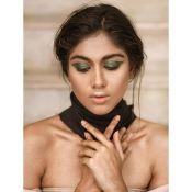 rishitha-koruturu-hot-pics01