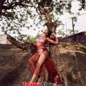 rishitha-koruturu-hot-pics09