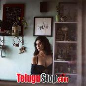 Ritabhari Chakraborty New Stills- Photo 4 ?>