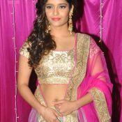 Ritika Singh Latest Photos