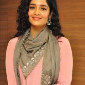 Ritika Singh New Pics- Still 1 ?>