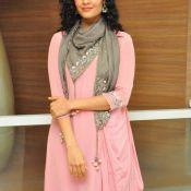 Ritika Singh New Pics- Still 2 ?>