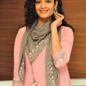 Ritika Singh New Pics- Photo 3 ?>