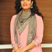 Ritika Singh New Pics- Photo 4 ?>