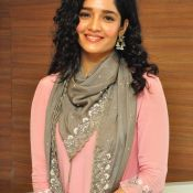 Ritika Singh New Pics- Photo 5 ?>