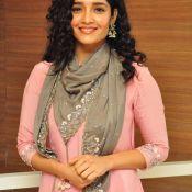 Ritika Singh New Pics- Pic 6 ?>