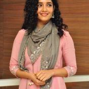 Ritika Singh New Pics- Pic 7 ?>