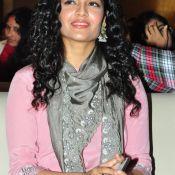 Ritika Singh New Pics- Pic 8 ?>