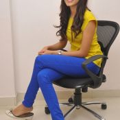 Ritu varma Latest Gallery