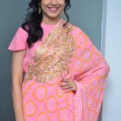 Ritu Varma Latest Photos