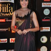 Ritu Varma New Gallery-Ritu Varma New Gallery- Still 1 ?>
