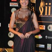 Ritu Varma New Gallery-Ritu Varma New Gallery- Photo 4 ?>