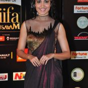 Ritu Varma New Gallery-Ritu Varma New Gallery- Pic 8 ?>
