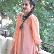Riya New Photos