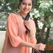 Riya New Photos