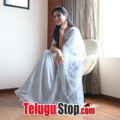 Riya Suman New Photos- Photo 3 ?>