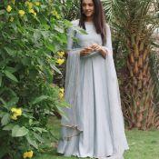 Riya Suman New Photos- Photo 5 ?>