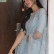 Riya Suman New Photos- Pic 6 ?>