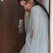 Riya Suman New Photos- Pic 7 ?>