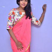 Riythvika Stills