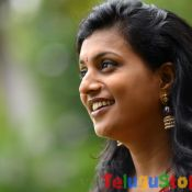Roja Latest Stills