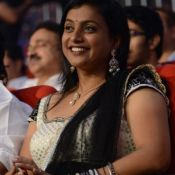 roja-new-stiils Pics,Spicy Hot Photos,Images
