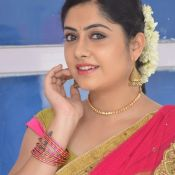 Ronica New Photos