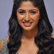 Roshini Prakash New Pics Pic 6 ?>