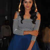 Roshini Prakash New Pics Pic 8 ?>