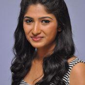 Roshini Prakash New Pics HD 10 ?>