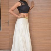 Roshni Prakash New Photos