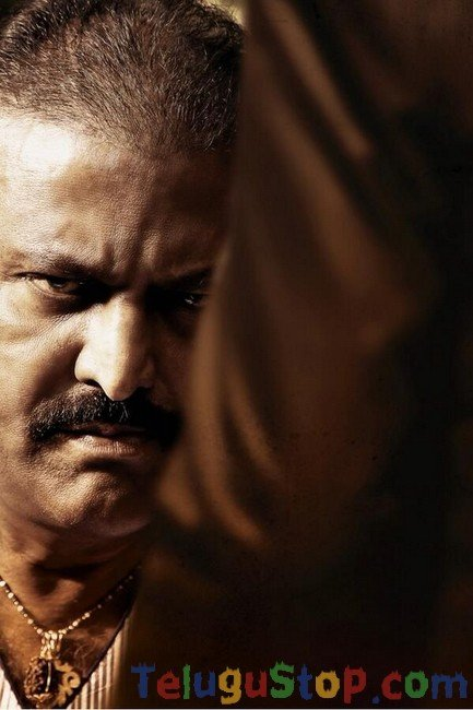 Rowdy movie first look wallpapers- Photos,Spicy Hot Pics,Images,High Resolution WallPapers Download