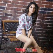 Ruhani Sharma Spicy Pics---రుహాణి శర్మ స్పైసీ పిక్స్ Hot 12 ?>