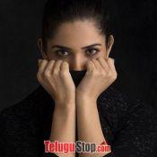 Ruhani Sharma Spicy Pics---రుహాణి శర్మ స్పైసీ పిక్స్ Photo 4 ?>