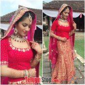 Ruhani Sharma Spicy Pics---రుహాణి శర్మ స్పైసీ పిక్స్ Pic 6 ?>
