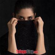Ruhani Sharma Spicy Pics---రుహాణి శర్మ స్పైసీ పిక్స్ Pic 8 ?>