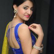 Rukshar Mir Spicy Pics