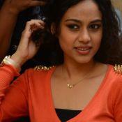 Rupa Manjari Stills Still 2 ?>
