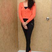 Rupa Manjari Stills Photo 3 ?>