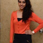 Rupa Manjari Stills Photo 5 ?>