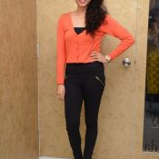 Rupa Manjari Stills Pic 6 ?>