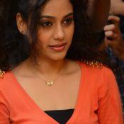 Rupa Manjari Stills Pic 7 ?>