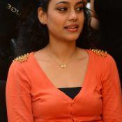 Rupa Manjari Stills Pic 8 ?>