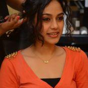 Rupa Manjari Stills HD 9 ?>