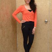 Rupa Manjari Stills HD 10 ?>